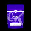 Buy 3-CMC - chemsresearch.com
