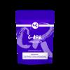 Buy 6-APB Capsules - chemsresearch.com