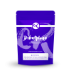 Buy Dibutylone - chemsresearch.com