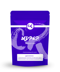 Buy MDPEP - chemsresearch.com