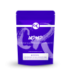 Buy MPHP - chemsresearch.com
